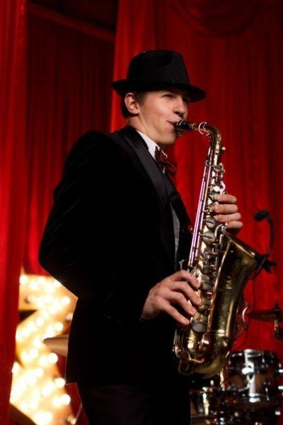 saksofonist-01