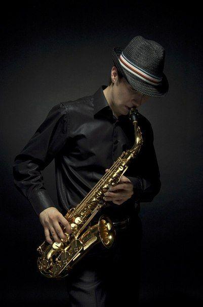 saksofonist-04