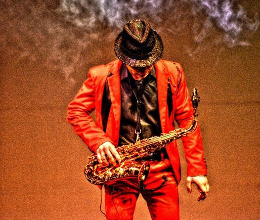 saksofonist-05