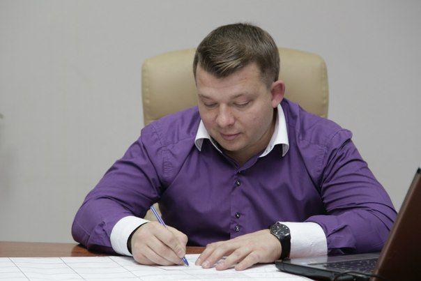 vedushiy-aleksey-2